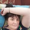 Татьяна, 44, г.Челябинск
