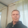 Геннадий, 55, г.Брест