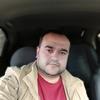 Джони, 33, г.Самарканд