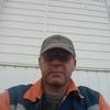 Сергей, 51, г.Витебск