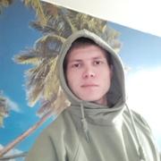 Стас 27 Красноярск
