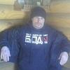 алексей, 35, г.Ярославль