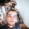 Алексей, 24, г.Раменское