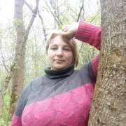 Кира 43 Южноукраинск