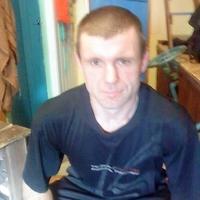 Сергей, 44 года, Телец, Пермь