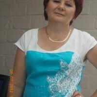 Людмила, 56 лет, Телец, Ставрополь