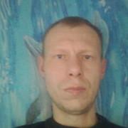 Александр 41 Ворсма