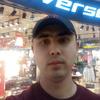 Акиф, 32, г.Калининград