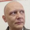 Максим, 46, г.Владимир
