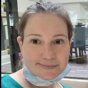 Kate 33 года (Лев) Торонто