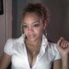 Mary, 31, г.Атлантик Бич