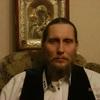 леонид григорьев, 49, г.Тверь