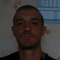 Алексей, 38 лет, Скорпион, Ачинск