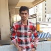 Lokesh, 30, Kuwait City