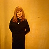 mariya, 48, Volsk