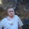 Толик Толян, 38, г.Пермь