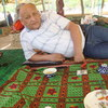 Алик, 52, г.Наманган