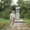 геннадий шохерев, 68, г.Владивосток