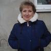надежда, 60, г.Луганск