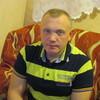 Владимир, 44, г.Харьков