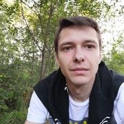 Максим 29 Зеленоград