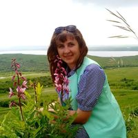 Елизавета, 33 года, Скорпион, Ставрополь