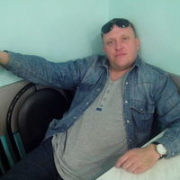 алексей, 45 лет, Весы, Москва