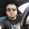 samir, 33, г.Баку