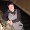 Елена, 54, г.Тернополь