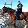 Виктор, 49, г.Калининград