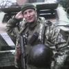 Алексей, 20, Суми