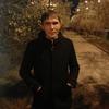 Костя, 25, г.Чита