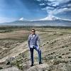 Игорь, 36, г.Ступино