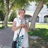 Светлана, 40, г.Климовск