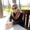 Tatyana, 55, Teykovo