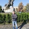 Артем, 33, г.Тячев