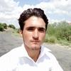 FARHAN Ali, 17, г.Нью-Йорк Милс