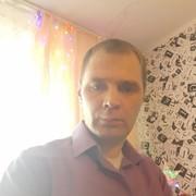 Сергей 37 Партизанск