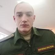 Евгений 22 Ставрополь