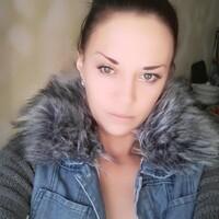 Анастасия, 35 лет, Рак, Иркутск