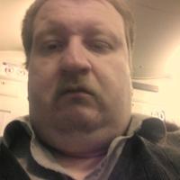 Игорь, 46 лет, Весы, Москва