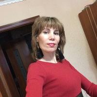 Гуля, 41 год, Телец, Москва