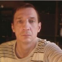 александр, 48 лет, Козерог, Москва