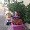 Ирина, 52, г.Бузулук