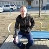 Иван, 30, г.Мантурово