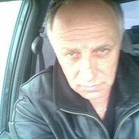 александр, 58 лет, Скорпион, Хабаровск