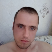 Николай 42 Красноярск