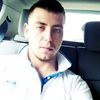 Алексей, 38, г.Кёльн