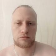 Вадим 24 Тольятти