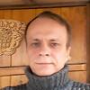 Андрей, 52, г.Екатеринбург